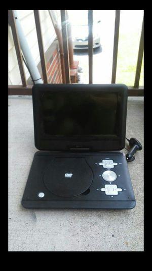 ONN Portable DVD Player for Sale in Nashville, TN
