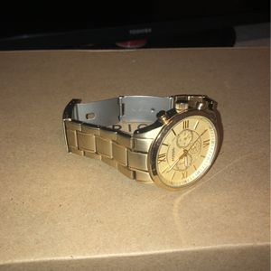 Watch for Sale in Mount Vernon, NY
