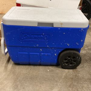 Cooler for Sale in Oregon City, OR
