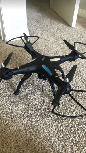 Drone for Sale in San Diego, CA