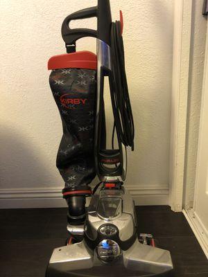 Kirby Avalir Vacuum for Sale in Los Angeles, CA