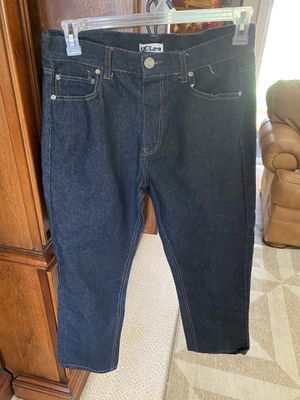 New jeans size 32/30 for Sale in Fresno, CA
