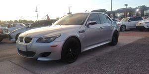 2008 BMW M5 for Sale in Orlando, FL