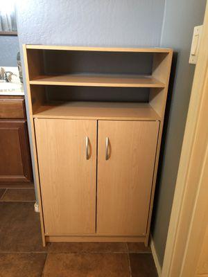 Cabinet for Sale in Laveen Village, AZ