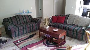 Furniture for Sale in La Pine, OR