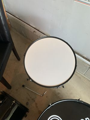 gammon full drum set for Sale in Lewis Center, OH