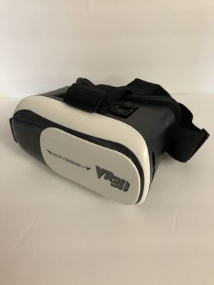 Odyssey VR Set for Sale in Hamden, CT