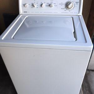 Washing Machine Washer for Sale in Orange, CA