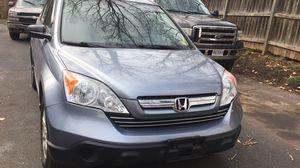 Honda crv for Sale in Woodbridge, VA