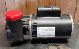 Executive hot tub spa pump for Sale in Boring, OR