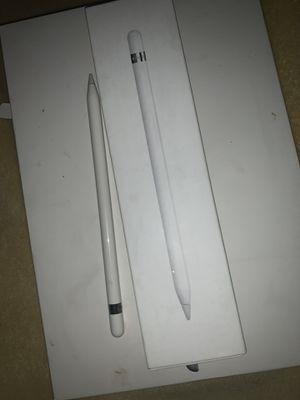 Apple Pencil First Gen for Sale in Winter Park, FL