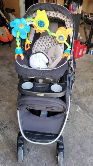 Graco Stroller for Sale in Federal Way, WA