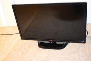 32 Inch - TV LG for Sale in Alexandria, VA