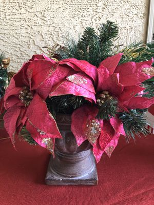 Christmas Décor for Sale in Chandler, AZ
