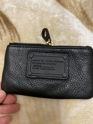 Marc Jacobs wallets for Sale in Sun City Center, FL