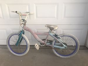 Bicycle for sale for Sale in Fontana, CA