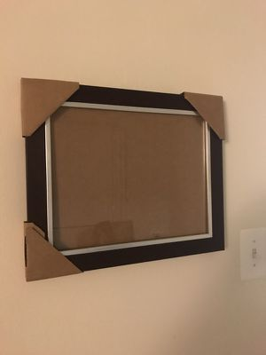 Diploma Frame for Sale in Chevy Chase, MD