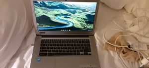 Acer Chromebook 14 for Sale in Largo, FL
