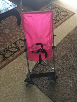 Umbrella stroller for Sale in Arlington, VA