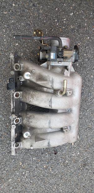 Honda civic engine part for Sale in Dulles, VA
