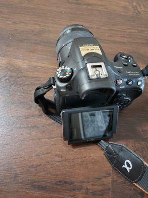 $239 Sony Camera for Sale in Alexandria, VA