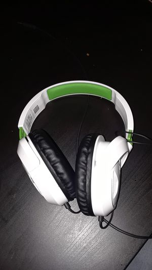 Turtle beach ear force recon for Sale in Portland, OR