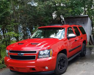 07 Chevy Tahoe for Sale in Hartford, CT