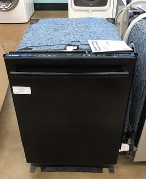 Bosch Dishwasher for Sale in Chino Hills, CA