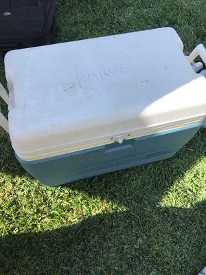 Cooler for Sale in Norwalk, CA