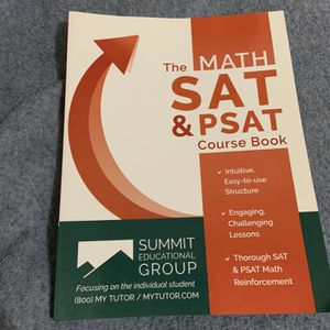 Free SAT Books for Sale in Brooklyn, NY
