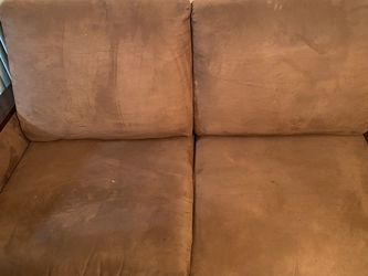 Small Couch for Sale in Arlington,  TX
