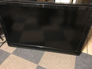 45 inch flat screen tv for Sale in Laveen Village, AZ
