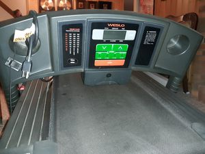 Treadmill for Sale in Brooklyn Park, MN