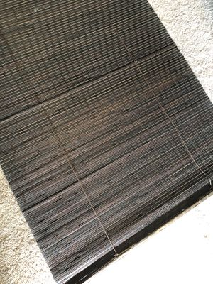 *NEW* Woven Wooden Shades / Blinds for Sale in Columbia, MD