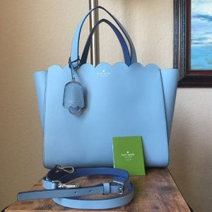 Kate spade bag new with tags for Sale in Burke, VA