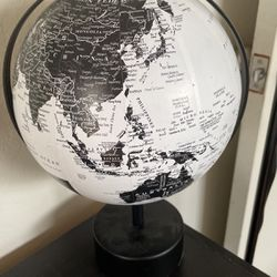 World Globe for Sale in San Leandro,  CA