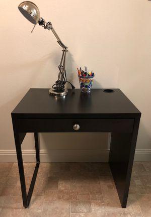 Desk for Sale in Mountain View, CA
