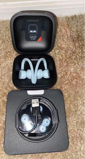 Beats wireless for Sale in Phoenix, AZ