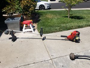 Homelite weedeater for Sale in Stockton, CA