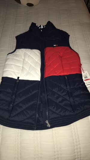 Tommy Hilfiger for Sale in North Bethesda, MD