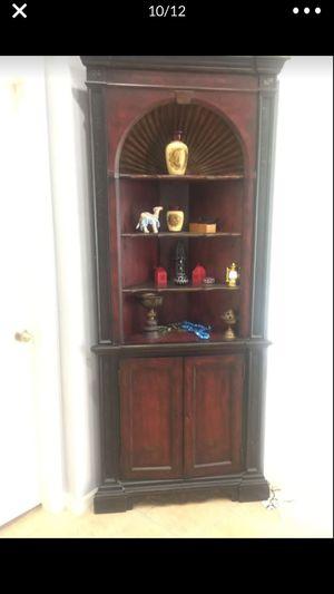 Curio for Sale in Tampa, FL