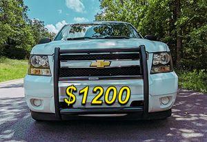 ֆ12OO RWD Chevrolet Tahoe RWD for Sale in Atlanta, GA