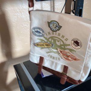 Disney Messenger Bag for Sale in Buckeye, AZ