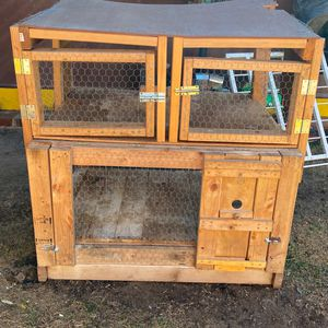 Dog Cat Or Bird Cage for Sale in Compton, CA