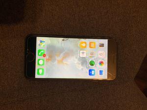 iPhone 7 32gb for Sale in Boston, MA