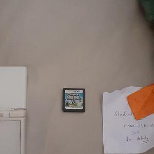 NINTENDO DS for Sale in Miami, FL