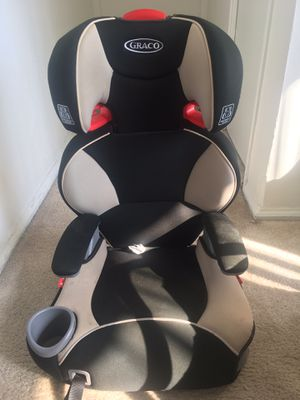Graco Car Seater for Sale in Hartford, CT