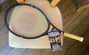 Tennis Racket for Sale in Fremont, CA