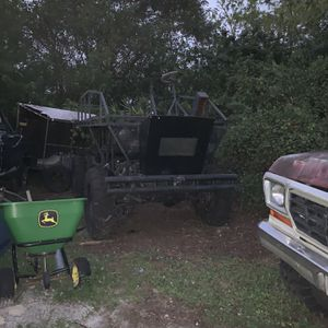 Buggy for Sale in Lehigh Acres, FL