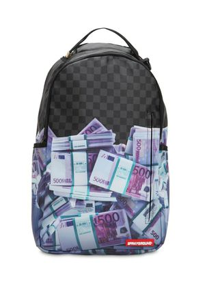 Sprayground 500 Euros Banned for Sale in New York, NY